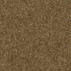 sintra 2661 wood