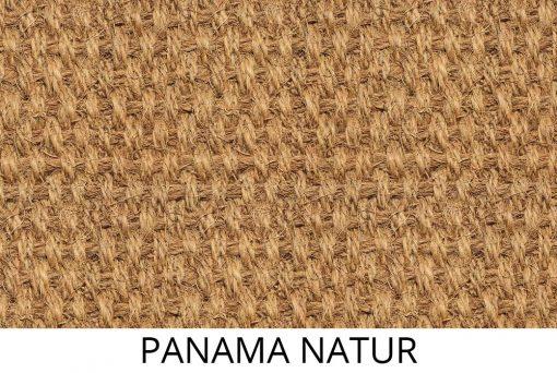 2600-Panama-natur_P