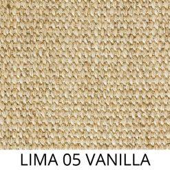 Lima-3510-05-Vanilla_P