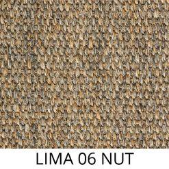 Lima-3510-06-Nut_P