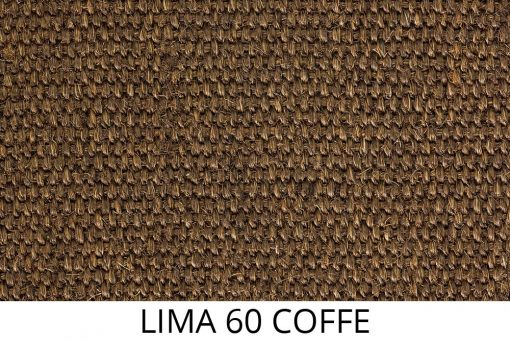 Lima-3510-60-Coffe_P