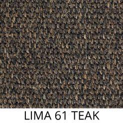 Lima-3510-61-Teak_P