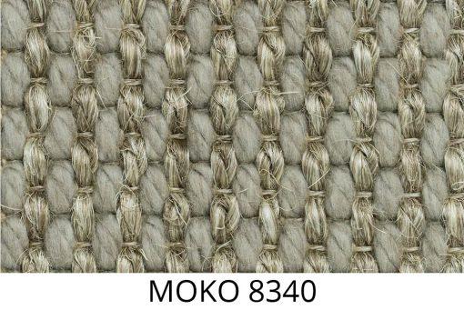 MOKO_8340-22_P