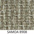 SAMOA_8908_20_P