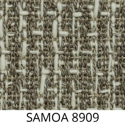 SAMOA_8909_20_P