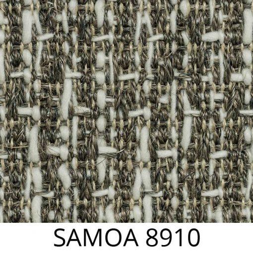 SAMOA_8910_20_P