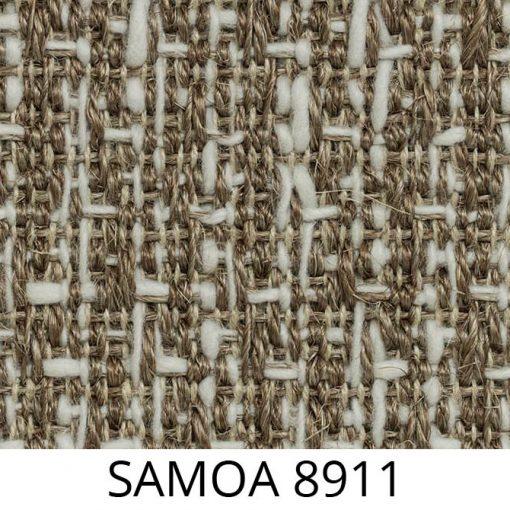 SAMOA_8911_20_P