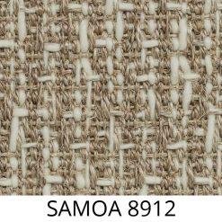SAMOA_8912_20_P