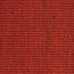 Salvador-3100-10-Red