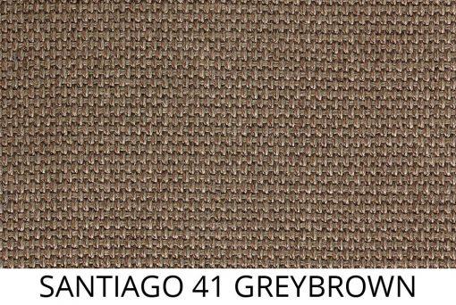 Santiago-3550-41-Grey Brown_P