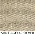 Santiago-3550-42-Silver_P
