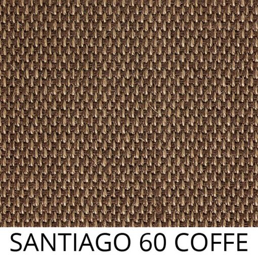 Santiago-3550-60-Coffe_P