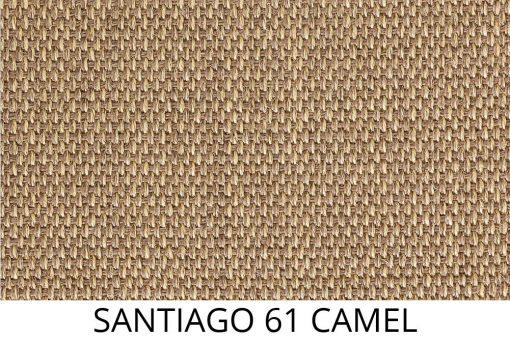 Santiago-3550-61-Camel_P