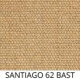 Santiago-3550-62-Bast_P