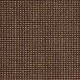 Santos-3530-66-Coffe