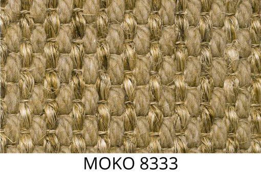 moko_8333-22_P