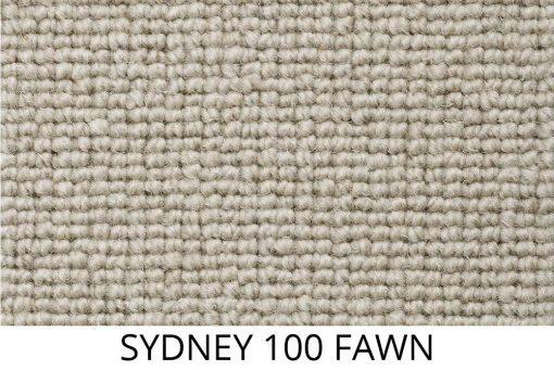 sydney 100 fawn_P
