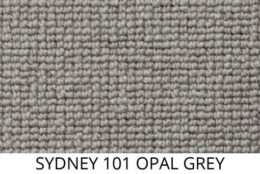 sydney 101 opal gray_P