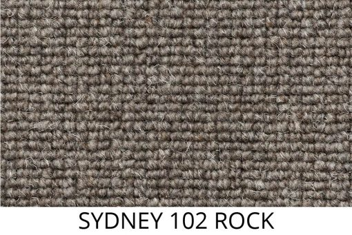 sydney 102 rock_P