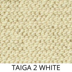 taiga 2 white_P