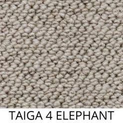 taiga 4 elephant_P
