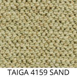 taiga 4159 sand_P