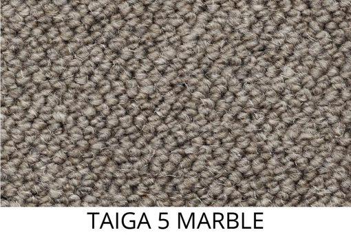 taiga 5 marble_P