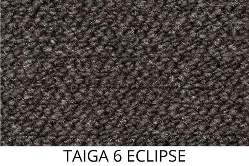 taiga 6 eclipse_P