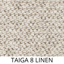 taiga 8 linen_P