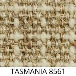 tasmania_8561_20_P