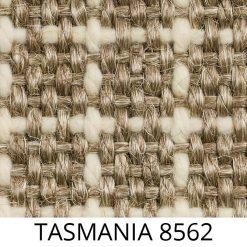 tasmania_8562_20_P