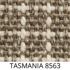 tasmania_8563_20_P