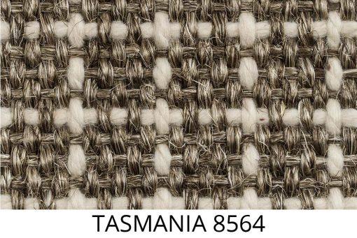 tasmania_8564_20_P