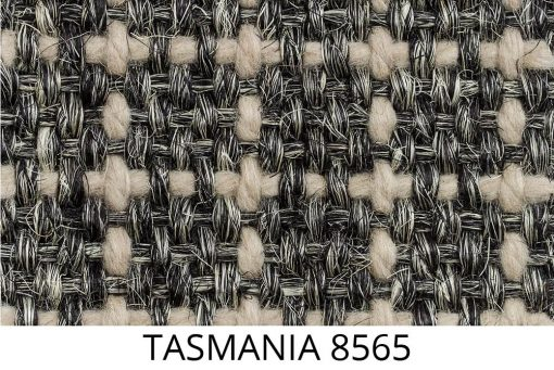 tasmania_8565_20_P