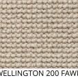 wellington 200 fawn_P