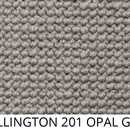 wellington 201 opal grey_P