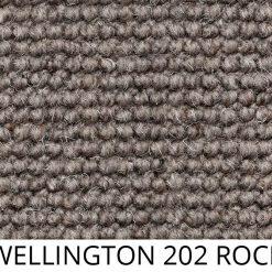 wellington 202 rock_P