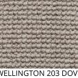 wellington 203 dove tale_P