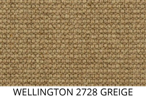wellington 2728 greige_P