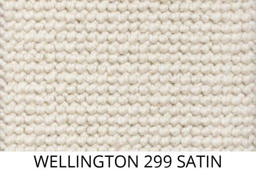 wellington 299 satin_P