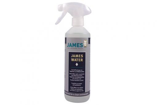 James_water_f