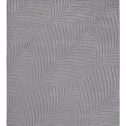 WW-folia-grey-38305