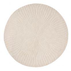 WW-folia-round-stone-38301